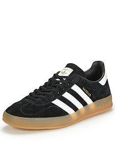 adidas-originals-gazelle-indoor-mens-trainers
