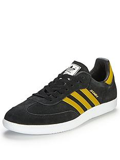 adidas-originals-samba-mens-trainers