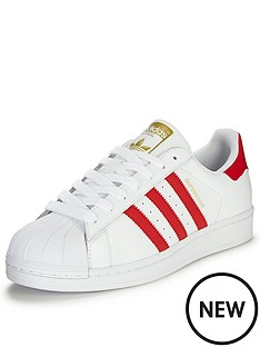 adidas-originals-superstar-foundation-mens-trainers