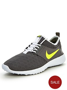 nike-juvenate-volt-trainers