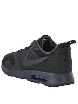 grgcq Nike Air Max Tavas Trainers | littlewoods.com
