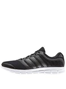 adidas-breeze-101-2-trainers-blackwhite