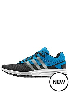 adidas-galaxy-2-trainers-bluewhitegreen