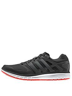 adidas-duramo-elite-trainers-blackwhitesolar-red