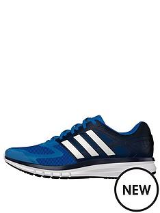 adidas-duramo-elite-trainers-bluewhiteblack