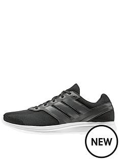 adidas-lite-pacer-3-trainers-blackwhite