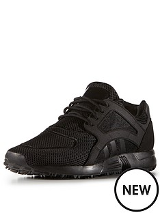 adidas-originals-racer-lite-black