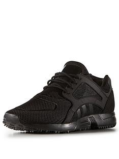 adidas-originals-racer-lite-trainers-black
