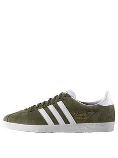 adidas-originals-gazelle-og-trainers-greenwhite