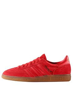adidas-originals-spezial-trainers-red