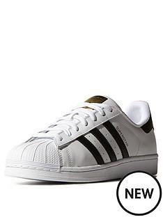 adidas-originals-superstar-whiteblack
