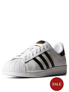 adidas-originals-superstar-whiteblack
