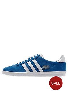 adidas-originals-gazelle-og-trainers-bluewhite