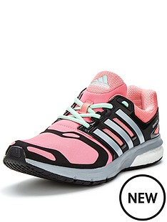 adidas-questar-boost-tf-w-trainers