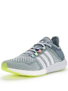 adidas-cc-cosmic-boost-w-trainers