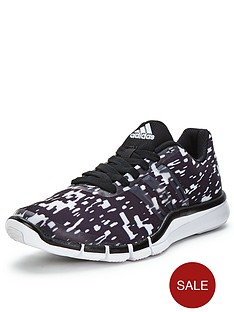 adidas-3602-prima-trainers