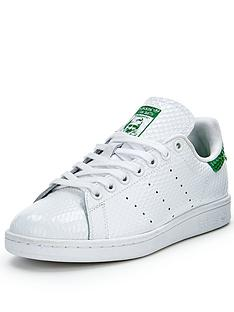 adidas-originals-stan-smith-w-trainers