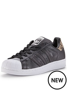adidas-originals-superstar-w-trainers