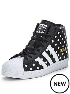 adidas-originals-superstar-up-w-trainers