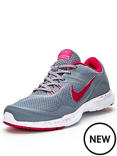 nike-flex-trainer-5-trainers