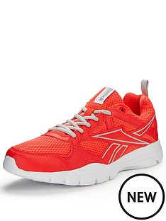 reebok-trainfusion-30-trainers