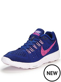 nike-lunartempo-trainers