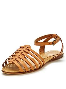 shoe-box-tallulah-huarache-sandals-tan