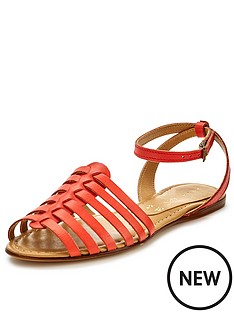 shoe-box-tallulah-ankle-strap-leather-huarache-sandals-coral