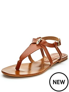 shoe-box-savannah-toe-post-sandals-tan