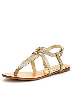 shoe-box-savannah-toe-post-sandals-gold