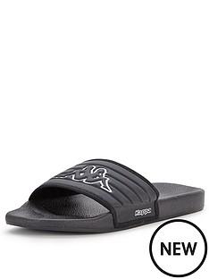 kappa-lablo-flip-flops