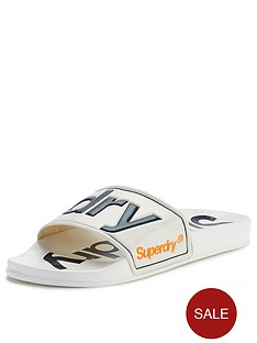 superdry-pool-slides