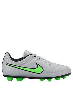 nike-junior-tiempo-rio-ii-firm-ground-football-boots