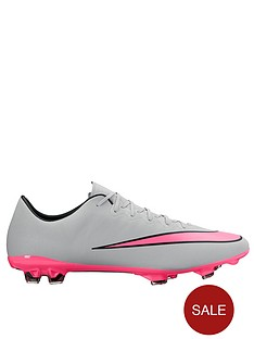 nike-mens-mercurial-vapor-x-firm-ground-football-boots