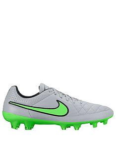 nike-mens-tiempo-legend-v-firm-ground-football-boots