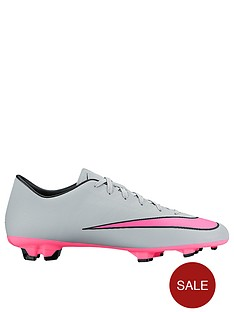 nike-mens-mercurial-victory-v-firm-ground-football-boots