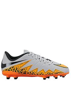 nike-junior-hypervenom-phelon-ii-firm-ground-football-boots