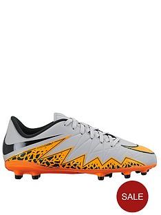 nike-junior-hypervenom-phelon-ii-firm-ground-football-boots