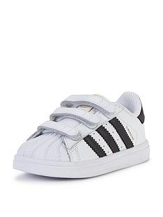 adidas-originals-superstar-foundation-toddler