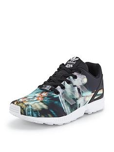 adidas-originals-zx-flux-millenium-falcon-junior