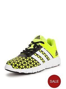 adidas-fb-control-cf-junior-trainers