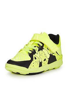 adidas-fb-chaos-toddler-trainers