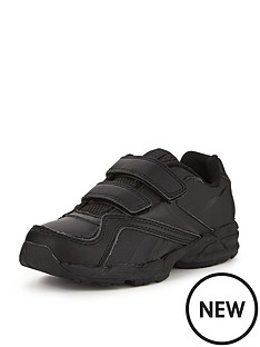 reebok-almotio-20-junior-trainers