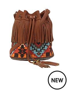 glamorous-fringe-duffle-bag