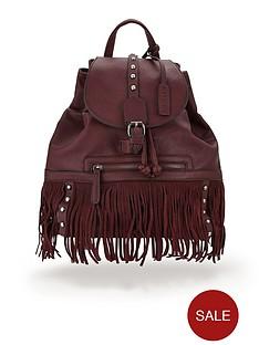 glamorous-fringe-backpack