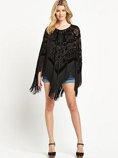 jayley-boho-silk-black-cape
