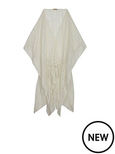 jayley-devore-cream-cape