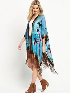 jayley-embroidered-turquoise-silk-cape