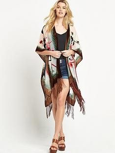 jayley-embroidered-cream-silk-cape