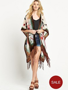 jayley-embroidered-cream-silk-cape